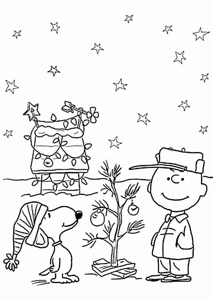 1st Grade Holiday Coloring Pages