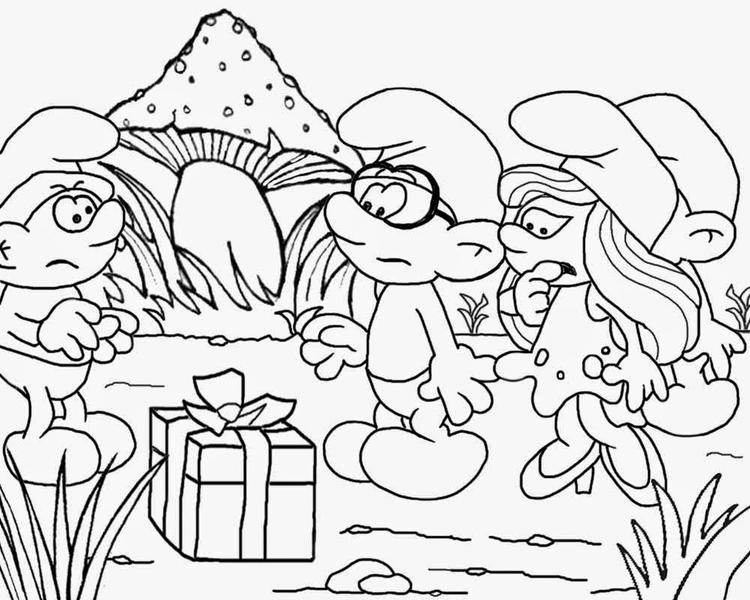 Best Coloring Pages For Teenagers Difficult Fairy 1