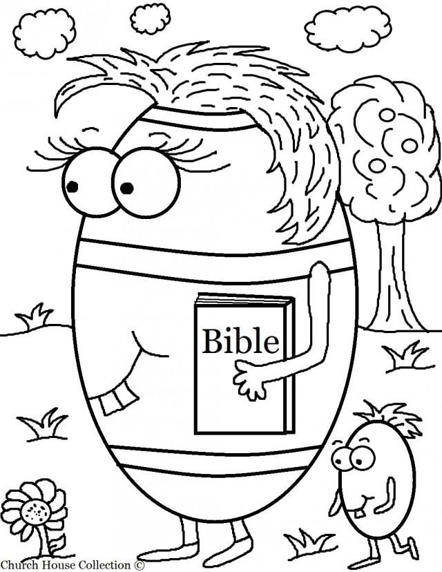 Best Sid The Science Kid Coloring Pages 1