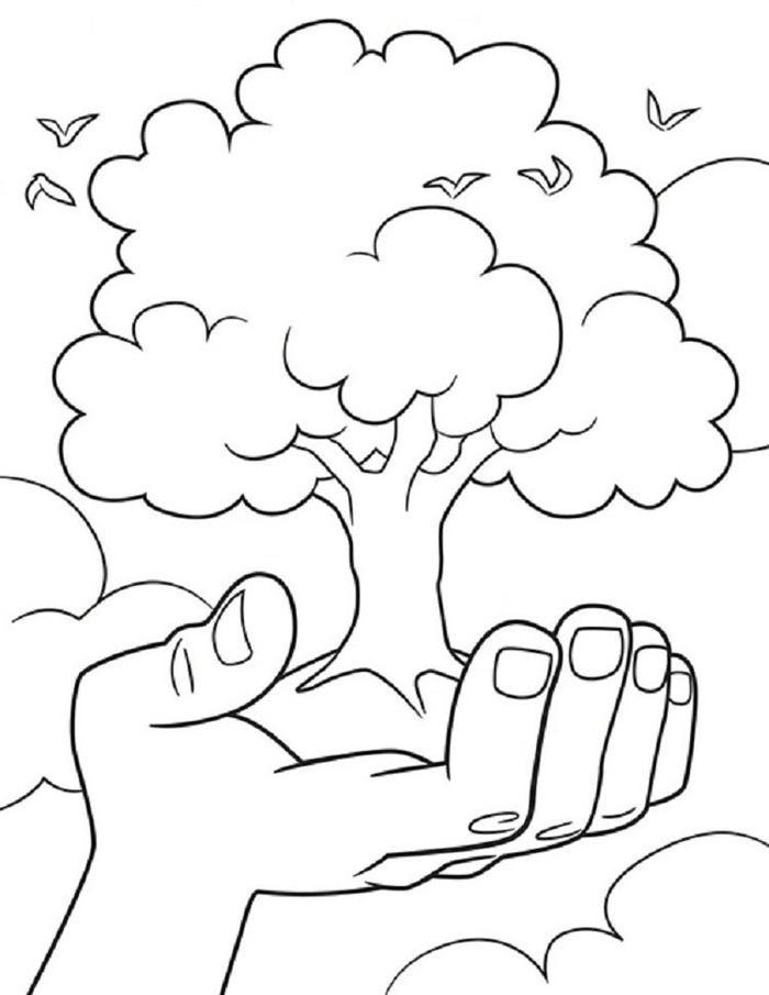 Crayola Coloring Pages Printable