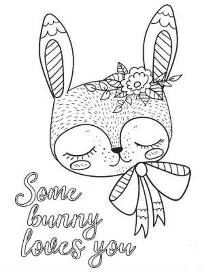 Cute Inspirational Coloring Pages
