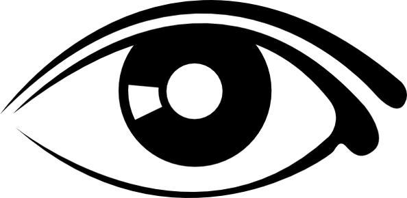 Eye Pictures For Doctor