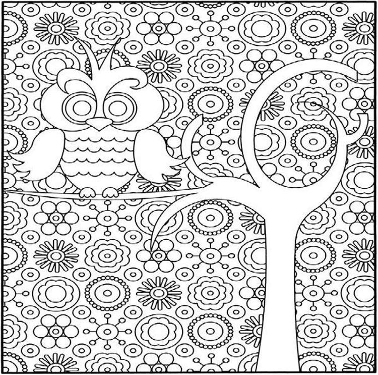 Great Coloring Pages Of Hearts For Teenagers Difficult