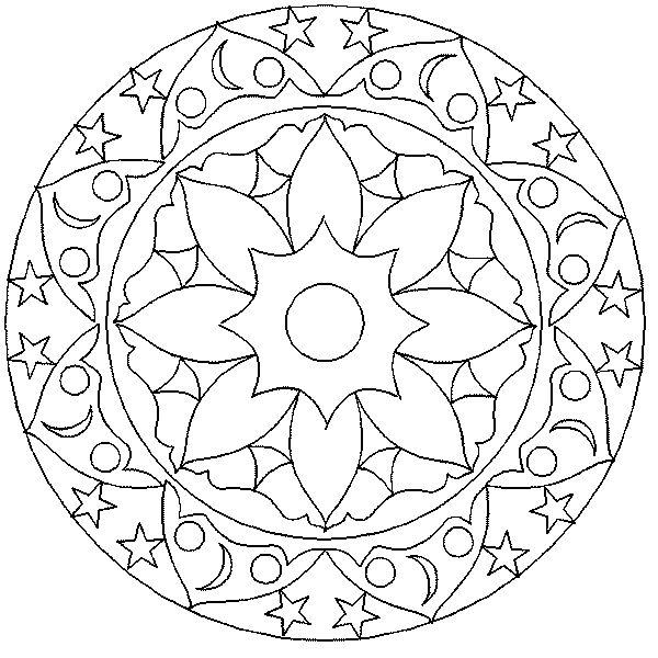 Love Coloring Pages For Teenagers
