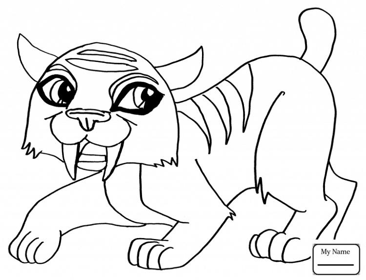 Monster High Coloring Pages Pets