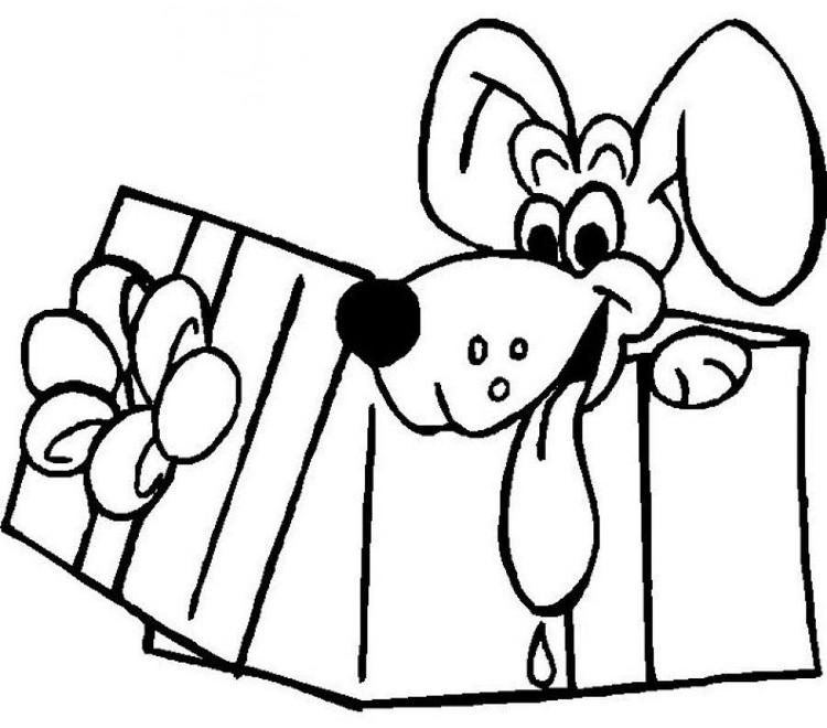 Nice Lisa Frank Dog Coloring Pages