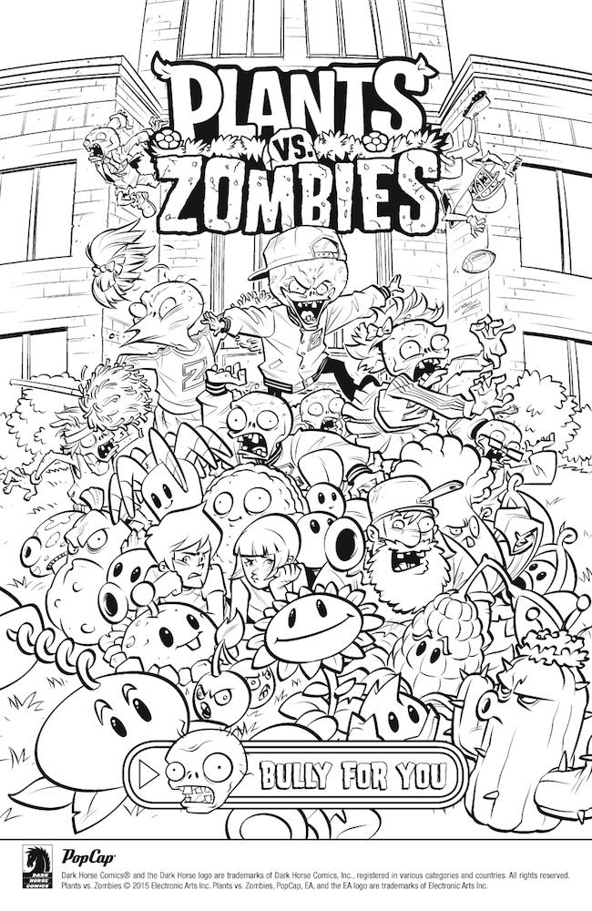 4400 Zombie Coloring Pages For Adults , Free HD Download