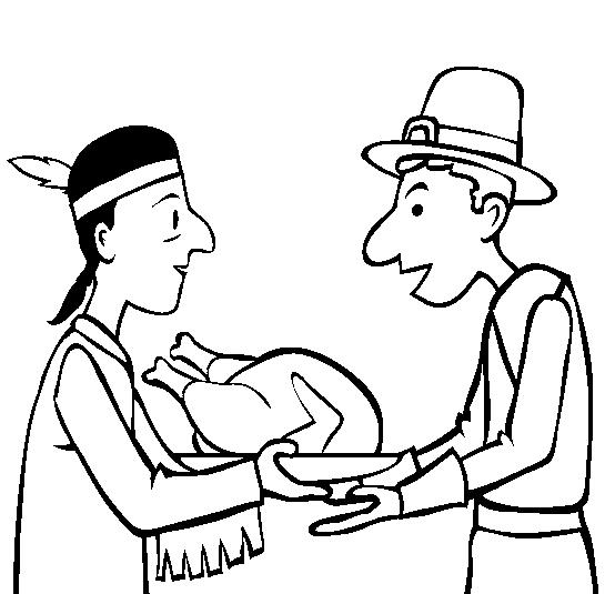 Sharing Thanksgiving Coloring Pages Free Printable