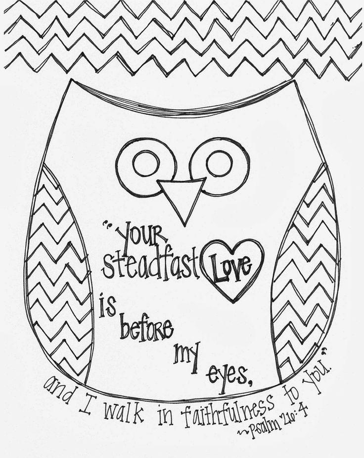 Teen Quote Coloring Pages Print Out
