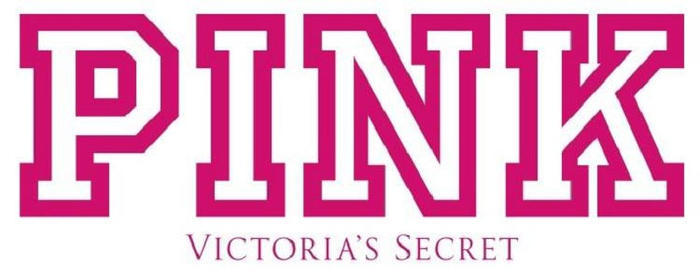 Victoria Secret Pink Coloring Pages